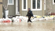 Ottawa's flooding prevention plan