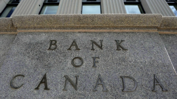 Bank of Canada Prepares for Digital Currency