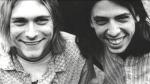 Kurt Cobaine
