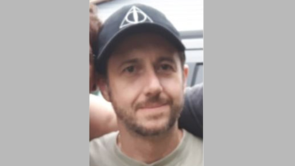 Keith Bradimore is pictured in this image released by Toronto police Thursday April 25, 2019. (Handout)