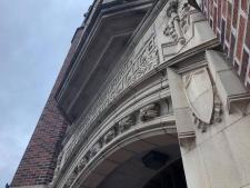 York Memorial Collegiate Institute (14)