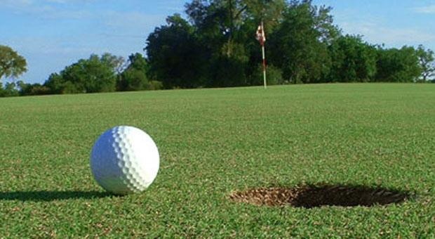 golf, file