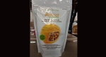 Ecoideas Innovations Inc. is recalling Apricot Power brand Bitter Raw Apricot Seeds and Apricot Seed Meal.