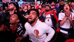 Toronto celebrates Raptors championship win/12.jpg