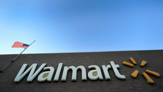 Walmart agrees to pay $282M to settle global bribery investigation