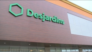 Desjardins announces permanent data protection to all members following breach