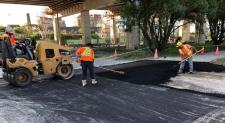 pothole, Jeff, Long