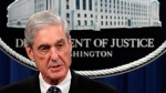 In this May 29, 2019, file photo, special counsel Robert Mueller speaks at the Department of Justice Wednesday, in Washington, about the Russia investigation. The debate over special counsel Robert Mueller's report is getting new life with word that Mueller has agreed to testify publicly before two House committees. Democrats say Mueller will appear July 17 in back-to-back sessions of the Judiciary and Intelligence committees. (AP Photo/Carolyn Kaster, File)