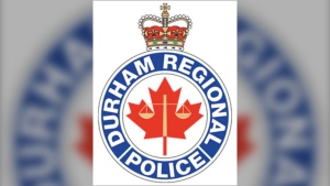 Durham Regional police said they located a seven-year-old boy wandering in a Whitby gas station on Tuesday morning. He has been returned home safely.