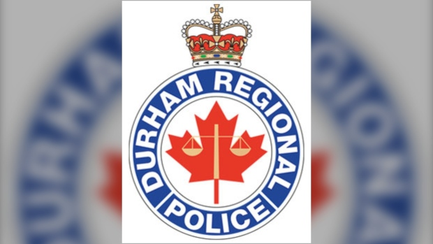 Counsellor charged after girl, 6, sexually assaulted at Whitby camp