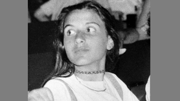 tombs to be opened in vatican city in 1983 missing teen
