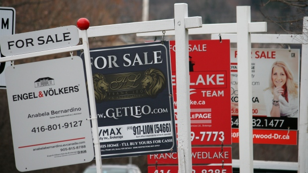 TREB says June home sales up 10.4 percent year-to-year