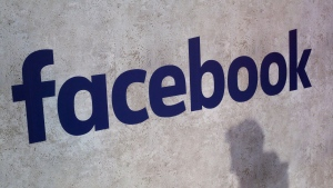 Federal Trade Commission have fined Facebook $5 billion for privacy violations. (AP File Photo/Thibault Camus, File)