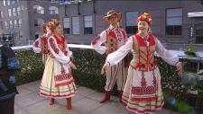 cp24190820_0754_UkrainianFesival2