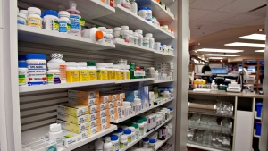 Fear mounting that changes to drug pricing in Canada could stifle innovation