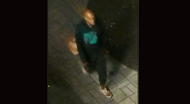 Suspect sought after teen sexually assaulted in downtown parkette twice in 1 week: police