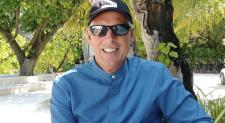 Gary Poltash,