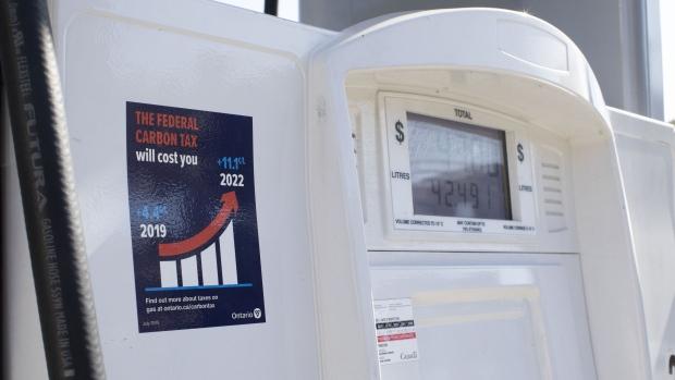 carbon, tax, sticker,