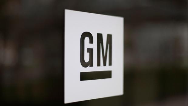 Union votes to strike at General Motors' US plants | CP24.com