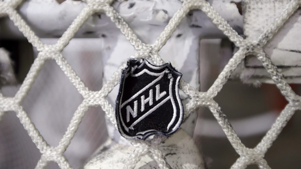 NHLPA declines to reopen collective bargaining agreement
