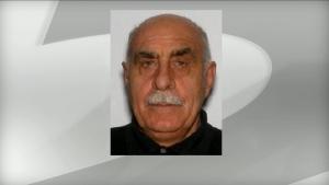 Vito Lapolla