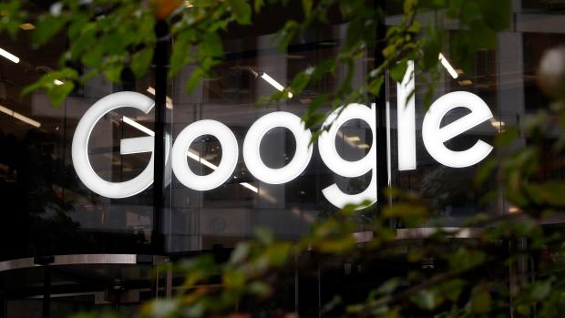 Google wins landmark 'right to be forgotten' case against France