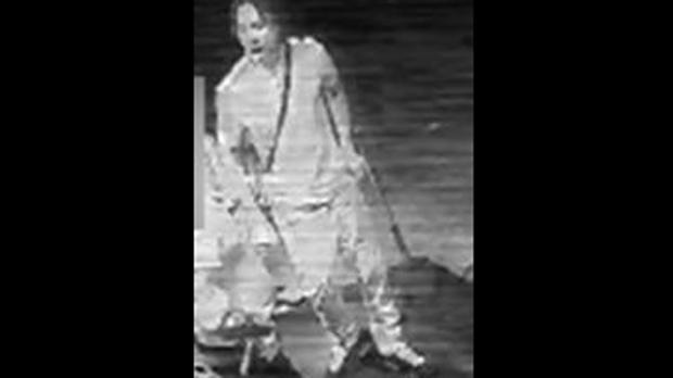 Suspect images released in stabbing outside Burlington nightclub