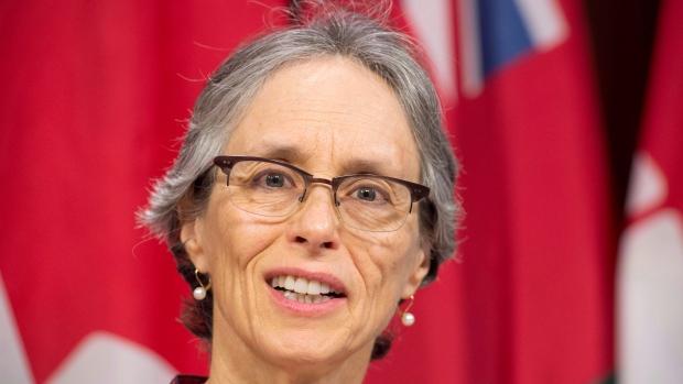 Dianne Saxe