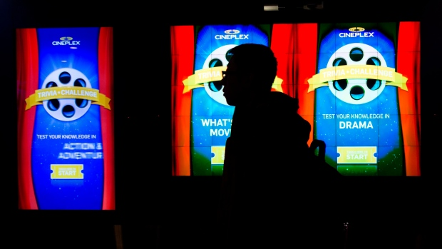 When AMC Theatres reopen, masks will now be required