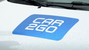 Car2go arrived in Calgary in the summer of 2012.
