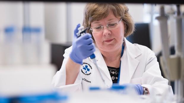 Dr. Barbara Vanderhyden