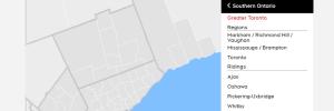 Map promo V1