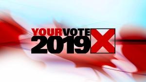Your Vote 2019