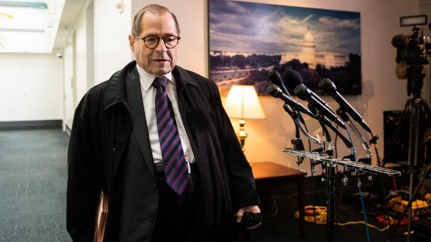 Judge validates Trump impeachment inquiry