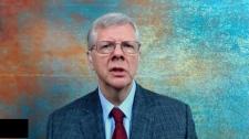Prof. Tim Hagle