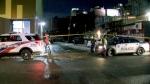 SIU investigating after shooting involving Toronto police officer