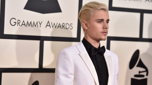 Bieber's recent Lyme disease diagnosis has put another big spotlight on an illness that's still shrouded in mystery, both in the public eye and the medical and scientific communities. (FILE/THE CANADIAN PRESS/Jordan Strauss/Invision/AP)