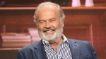 "Kelsey Grammer participates in the ""Proven Innocent"" panel during the Fox Television Critics Association Summer Press Tour at The Beverly Hilton hotel on Thursday, Aug. 2, 2018, in Beverly Hills, Calif. Actor Kelsey Grammer is set to star in a new production of Sandy Wilson's ""The Boy Friend"" that will hit Toronto in March. THE CANADIAN PRESS/AP, Willy Sanjuan/Invision"