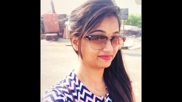 Heeral Patel
