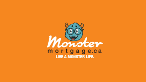 MonsterMortgage