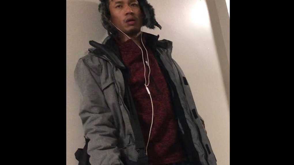 Man sought after woman, 20, sexually assaulted in apartment building