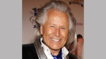 Peter Nygard arrives at the 24th Night of 100 Stars Oscars Viewing Gala at The Beverly Hills Hotel in Beverly Hills, Calif., on March 2, 2014. THE CANADIAN PRESS/AP, Invision - Annie I. Bang