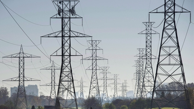 Changes to Ontario Hydro COVID-19 pricing could mean households pay mo... image