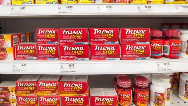 U.S. FDA says no scientific evidence that ibuprofen worsens coronavirus