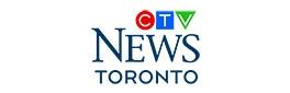CTV News Toronto Live