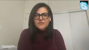 Rosanna DeFrancesca