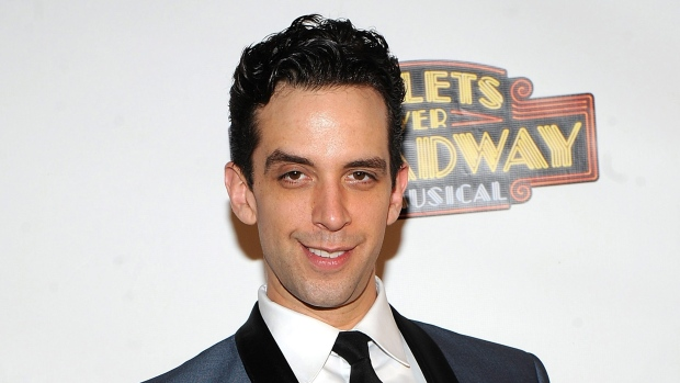 Broadway star has leg amputated after coronavirus complications