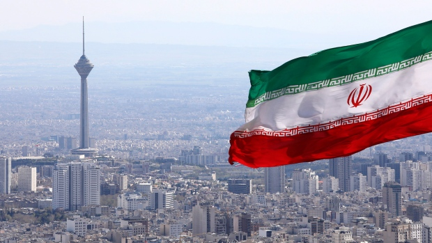 Iran urges International Monetary Fund to move on emergency loan