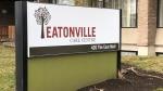 Eatonville Care Centre