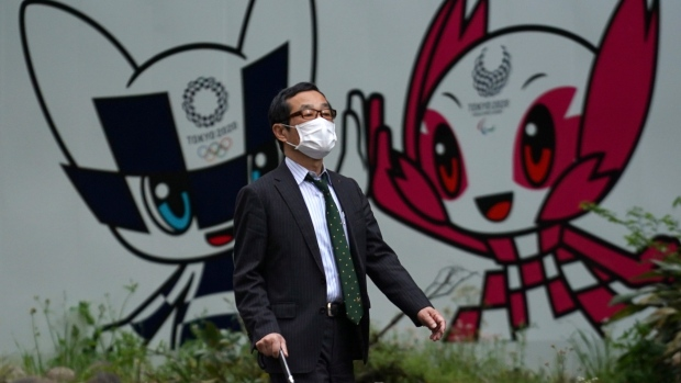 Tokyo Olympics 'Exceedingly Difficult' In 2021 Without COVID-19 Vaccine
